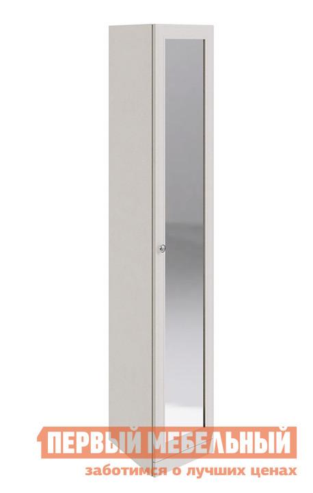 Шкаф распашной ТриЯ ТД-234.07.09 трия