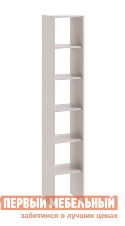 Комплект полок для углового шкафа ТриЯ ТД-234.07.23-01 настенное зеркало трия тд 235 06 01