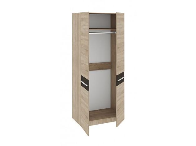 Шкаф для одежды ларго-2 - купить в skymeb, цена, фото, доста.