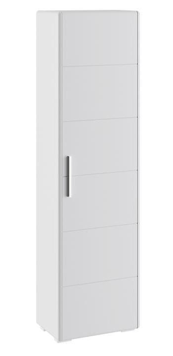 Распашной шкаф для одежды ТриЯ ТД-208.07.26 все цены