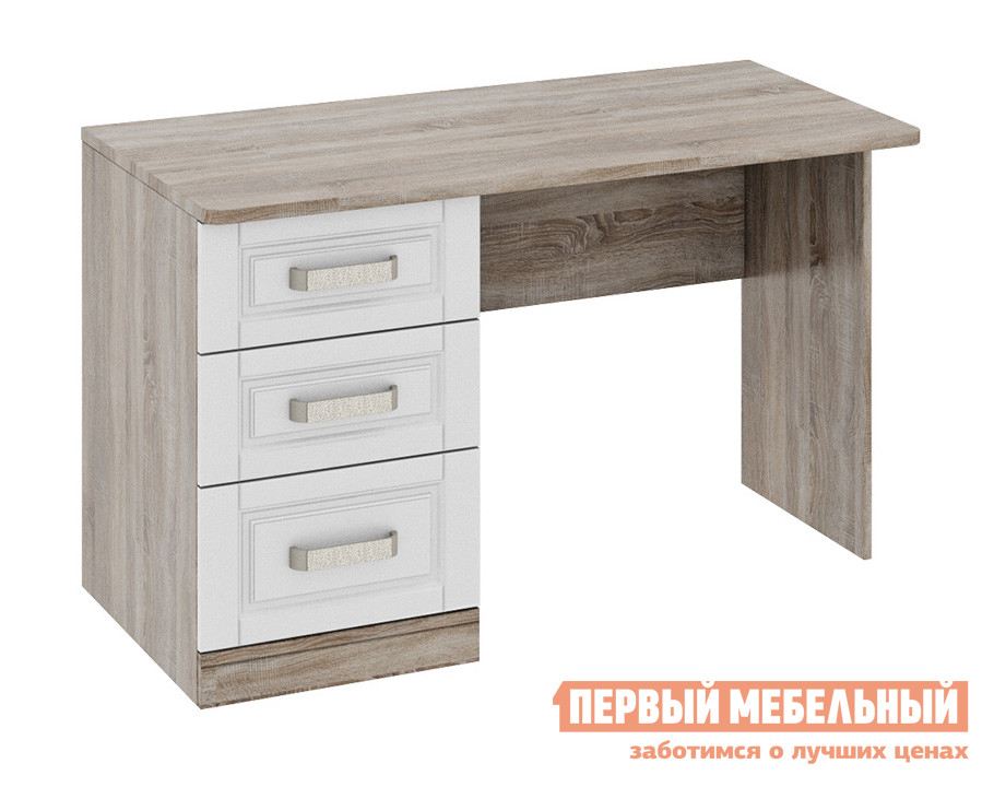 Письменный стол детский ТриЯ ТД-223.15.02