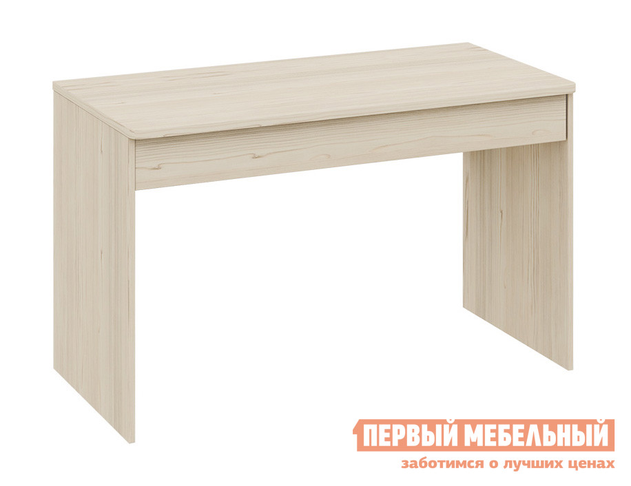 Письменный стол детский ТриЯ ТД-201.06