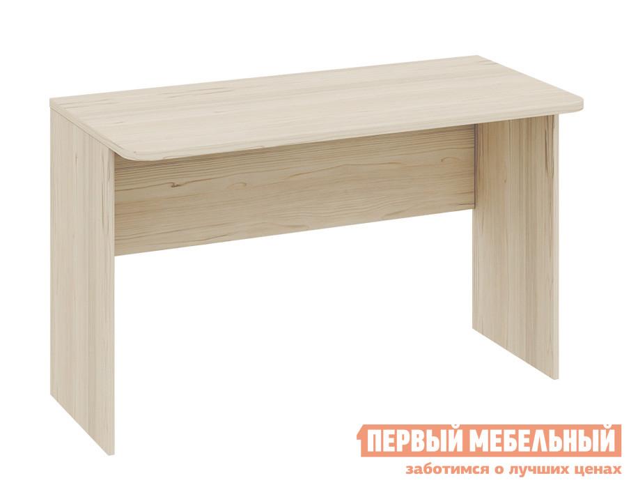 Письменный стол детский ТриЯ ТД-201.05