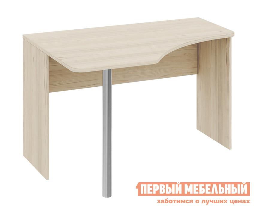 Письменный стол ТриЯ ТД-201.07