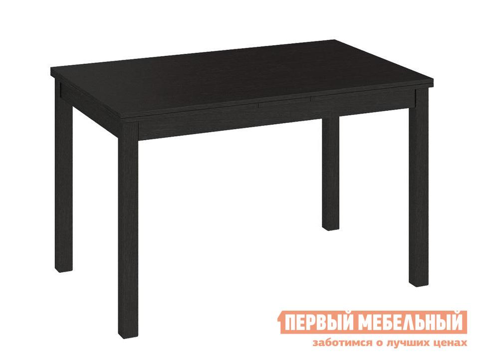 Обеденный стол  Диез Т11 С-347  Венге / Дуб Миланский