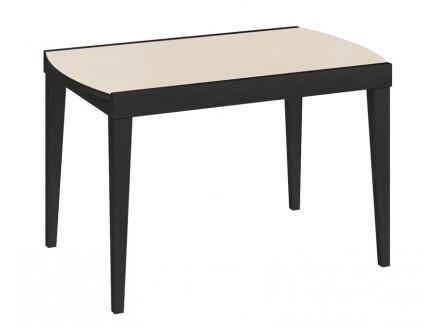 Обеденный стол Танго Т2 С-362 Танго Т2 со стеклом