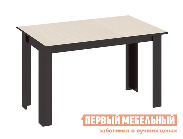 Стол обеденный ТриЯ ТриЯ Кантри Т1 трия