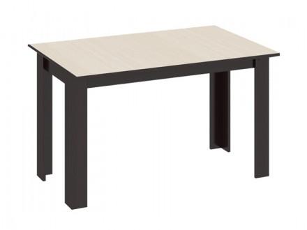 Обеденный стол Кантри Т1 Кантри С