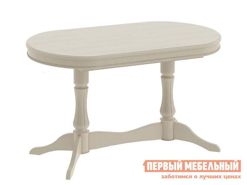 Обеденный стол ТриЯ Ричмонд Т1 Стол стол обеденный мебель трия сидней см 219 01 01