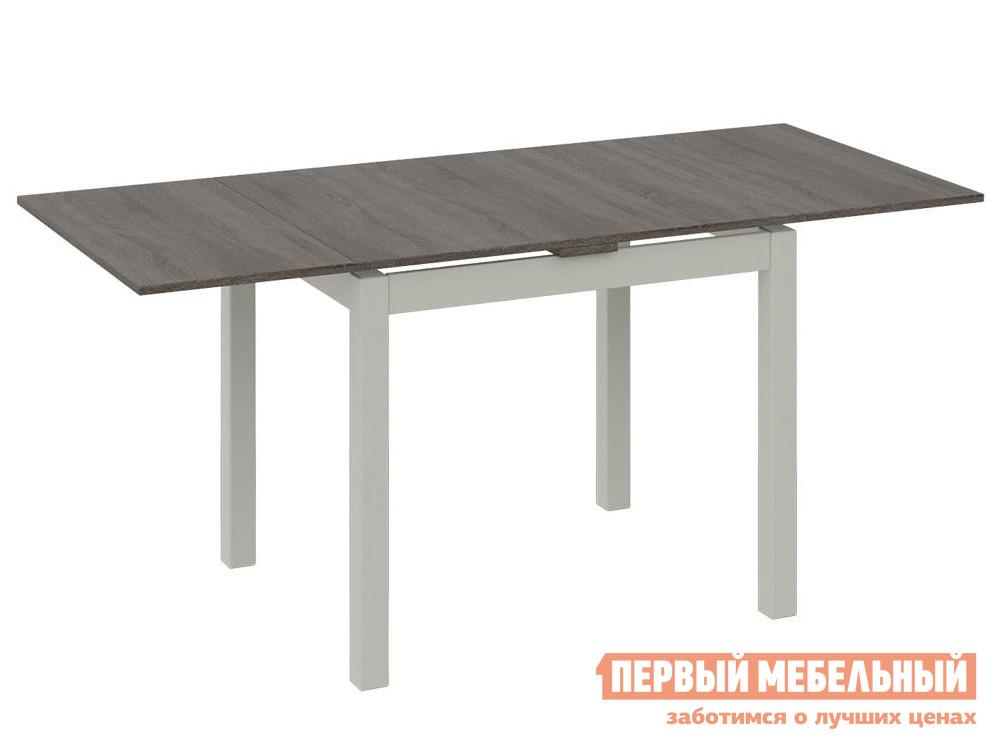 Кухонный стол ТриЯ Мельбурн СМ (Б)-100.05.11(1)