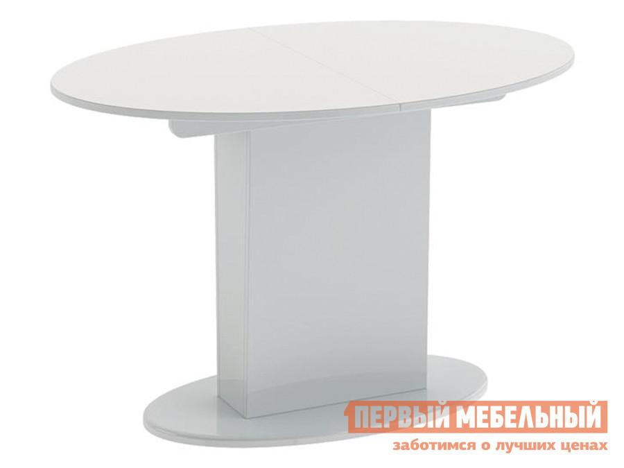 Кухонный стол ТриЯ Обеденный стол Марсель кухонный стол трия мадрид стол обеденный