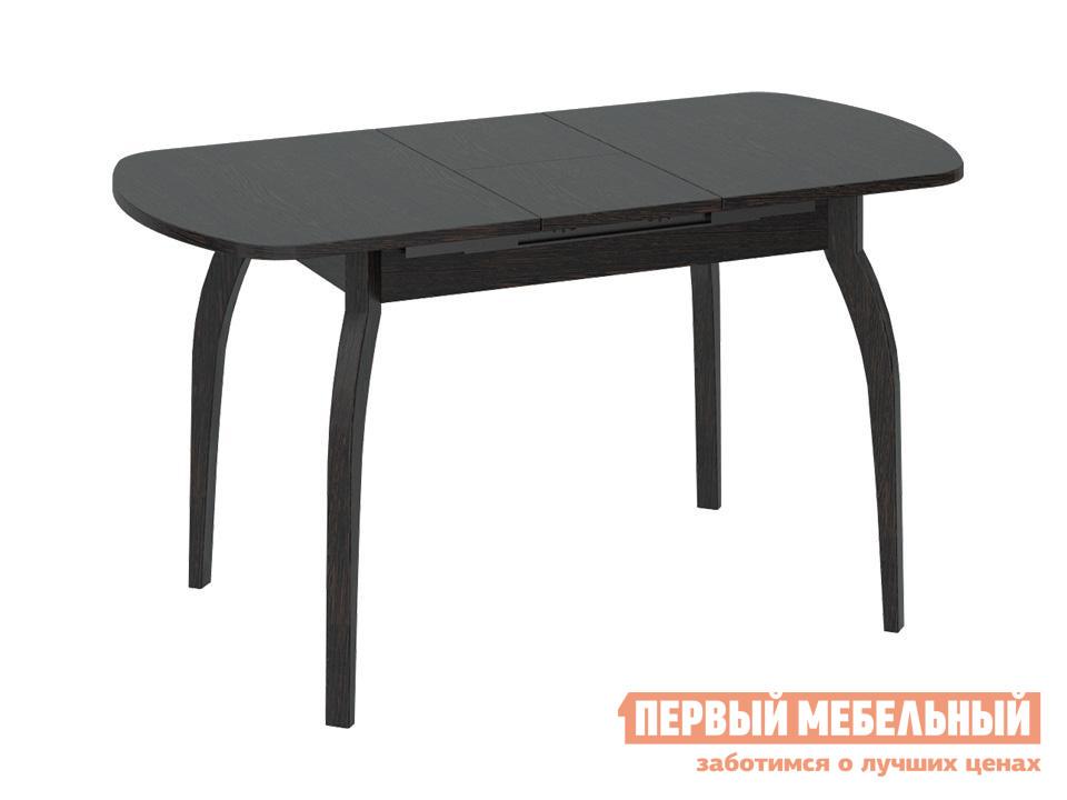 Обеденный стол ТриЯ Милан the idea обеденный стол floyd