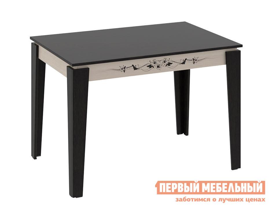 Обеденный стол ТриЯ Лацио Тип 1 Стол обеденный gramercy обеденный стол tenby dining table