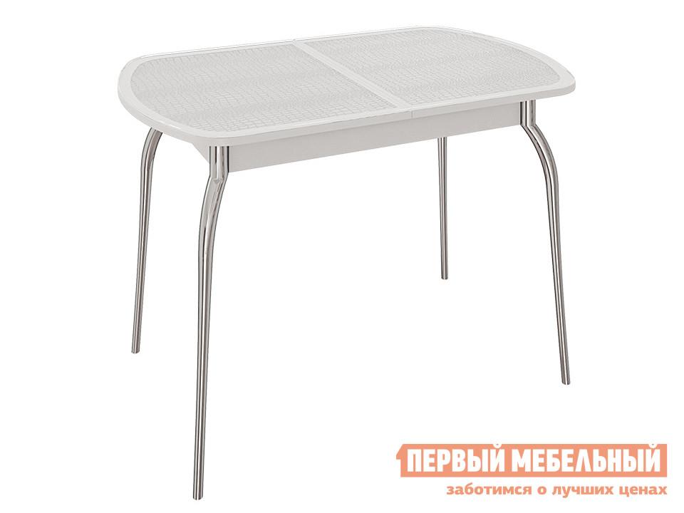 цены на Обеденный стол ТриЯ Стол обеденный Ницца  в интернет-магазинах