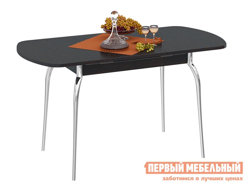 Обеденный стол ТриЯ Милан 1 недорго, оригинальная цена