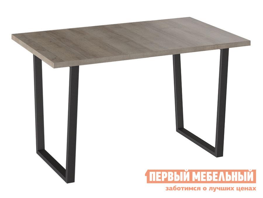 Кухонный стол ТриЯ Даллас Тип 1