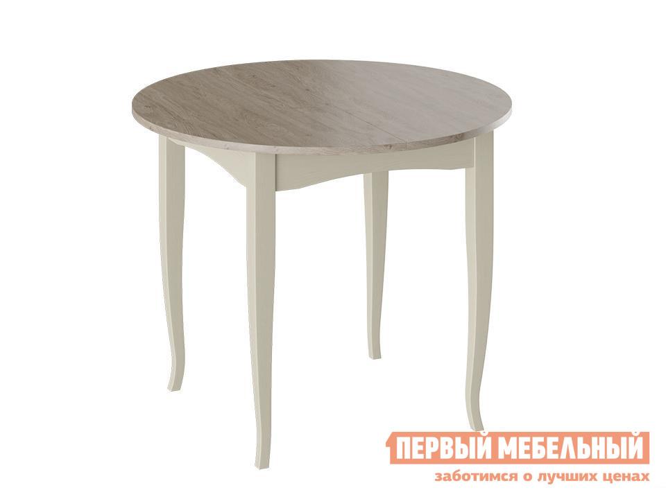 Обеденный стол ТриЯ Стол Мемфис стол обеденный мебель трия сидней см 219 01 01