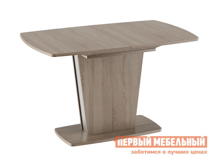 Обеденный стол ТриЯ Ливерпуль Стол обеденный