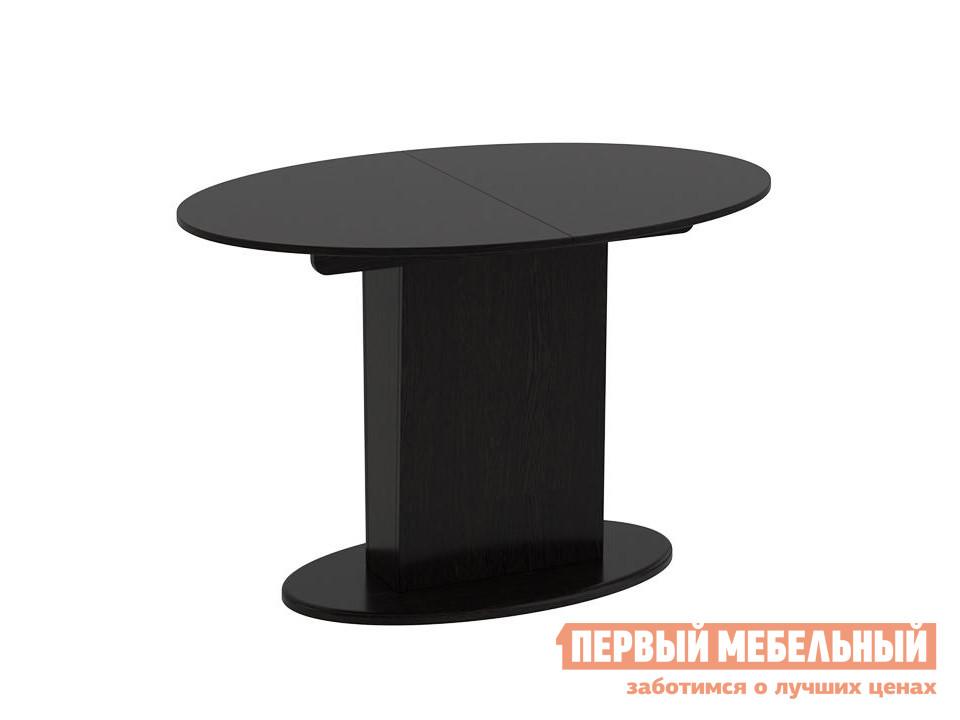 Обеденный стол ТриЯ Марсель 3