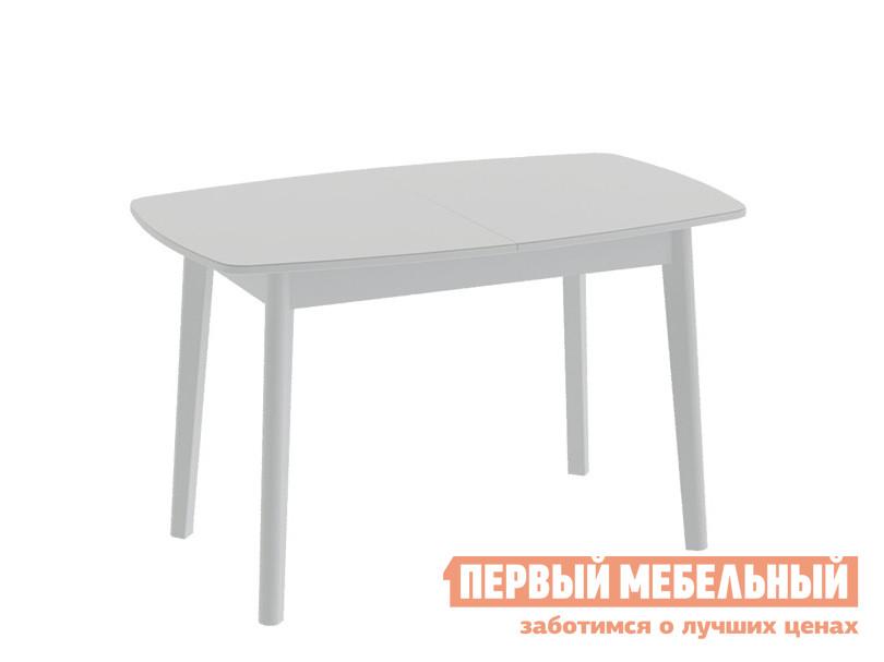 Обеденный стол ТриЯ Прато 1 стол обеденный мебель трия сидней см 219 01 01