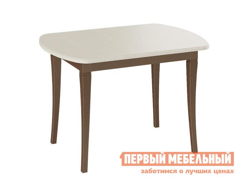 Обеденный стол ТриЯ Стол Альт стол обеденный мебель трия сидней см 219 01 01