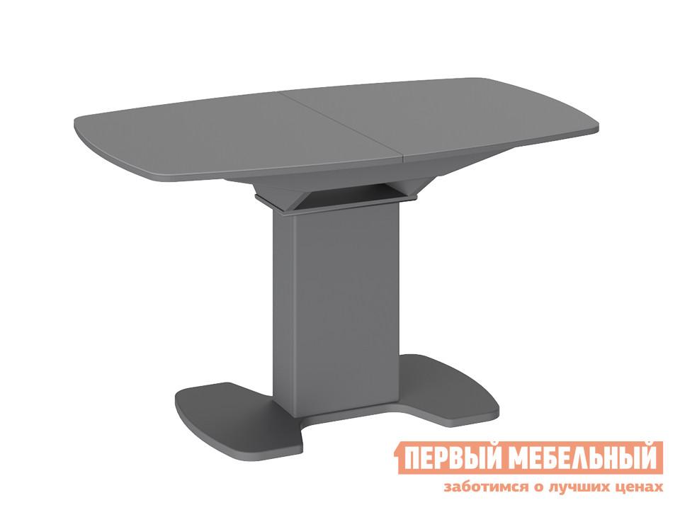 Обеденный стол ТриЯ Прато 3 стол обеденный мебель трия сидней см 219 01 01