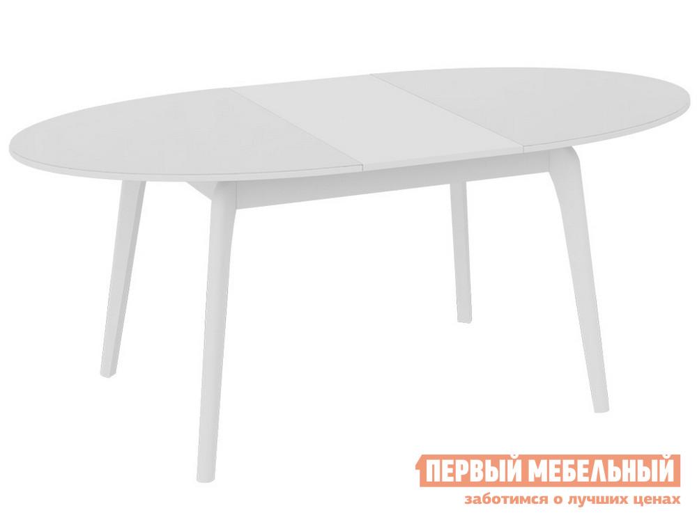 Кухонный стол ТриЯ СМ(Б)-102.01.12(1)