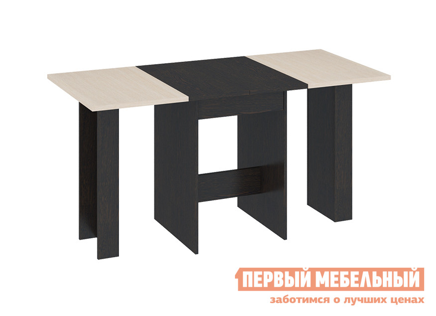 Обеденный стол ТриЯ Кельн Т1 стол обеденный танго т1