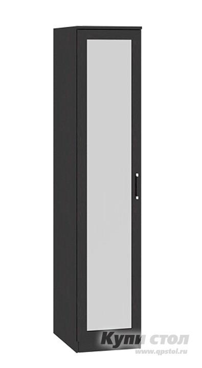 Шкаф распашной ТриЯ Токио СМ-131.10.002