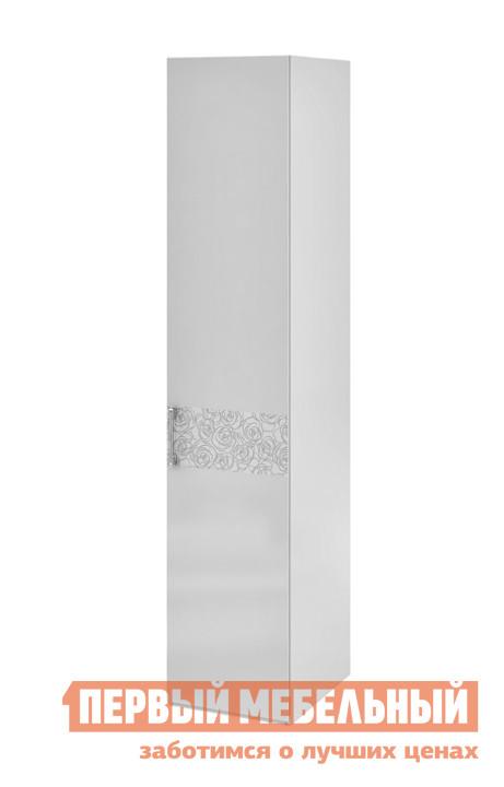 Шкаф распашной ТриЯ Амели СМ-193.07.001 комплект мебели для спальни трия амели к1