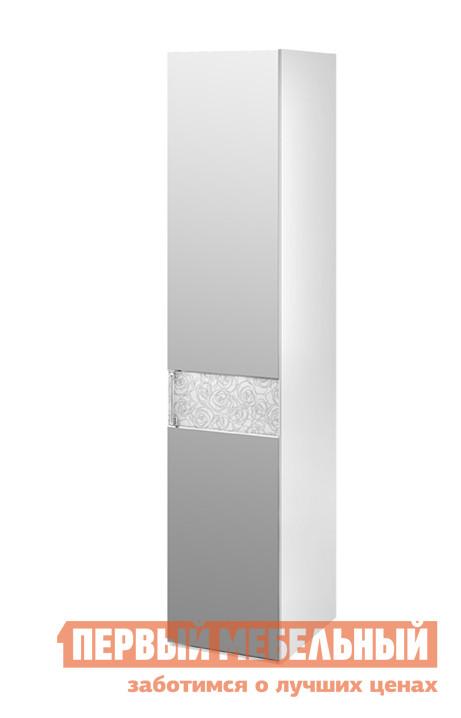 Шкаф распашной ТриЯ Амели СМ-193.07.002 шкаф для белья и одежды амели 1 левый