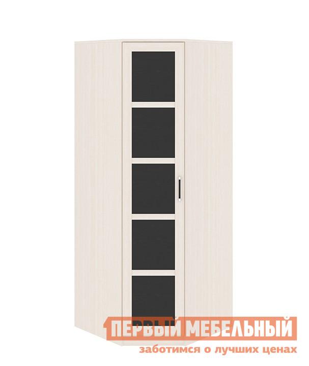 Шкаф распашной ТриЯ Токио СМ-131.09.004 Светлый