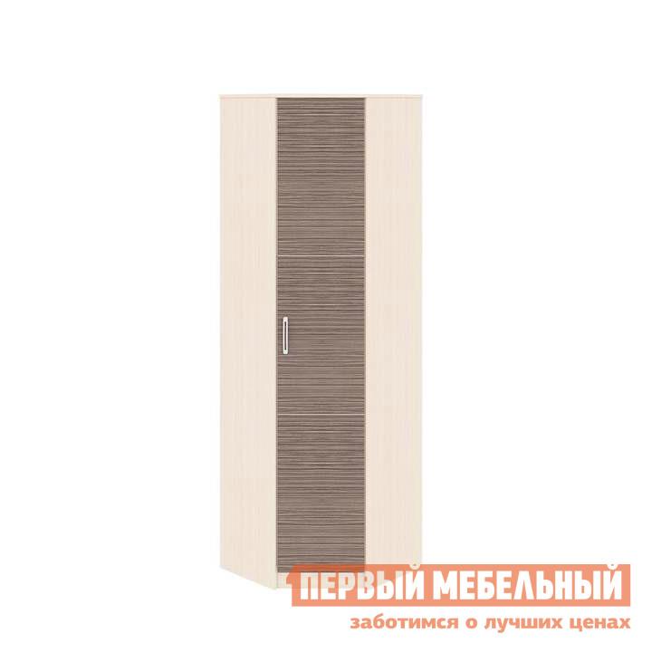 Шкаф распашной ТриЯ ПМ-156.02