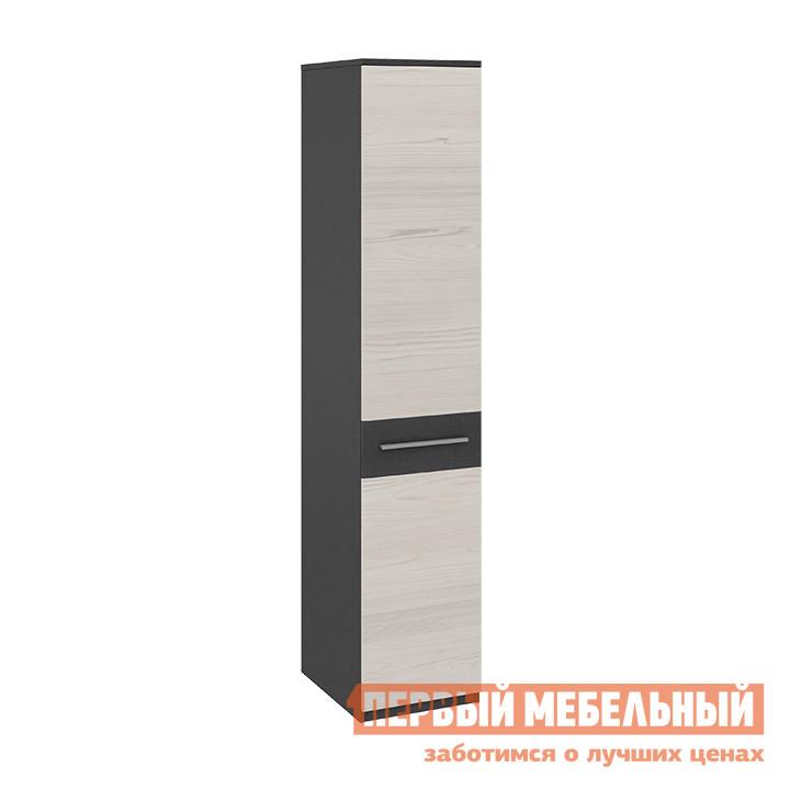 Шкаф распашной ТриЯ 194.07.001 трия