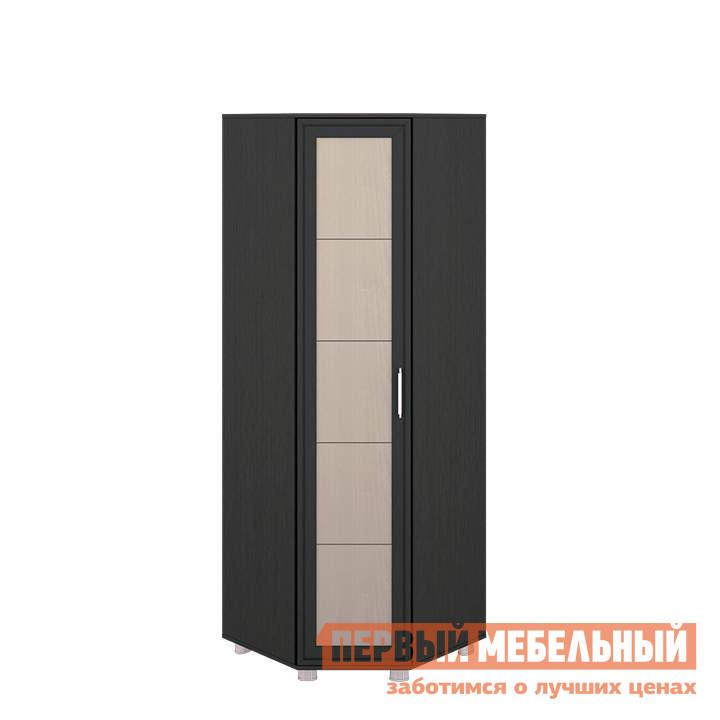 Купить шкаф распашной триЯ пм-119.16 недорого за 8400 руб. с.