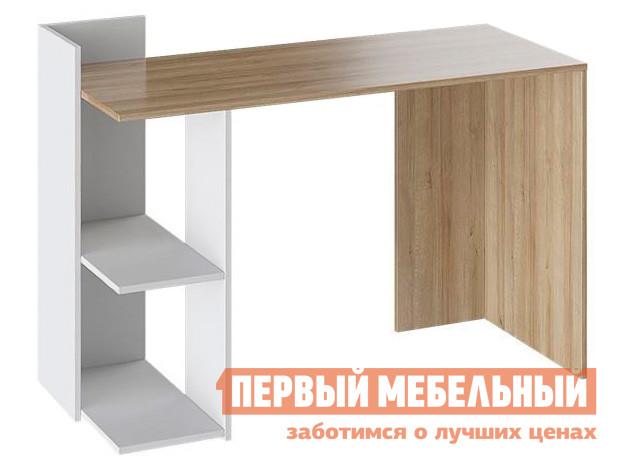 цена на Письменный стол ТриЯ Стол письменный тип 1
