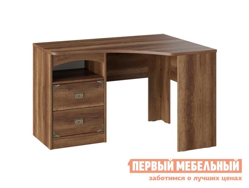 Компьютерный стол детский ТриЯ ТД-250.15.03 спальный гарнитур трия саванна к1