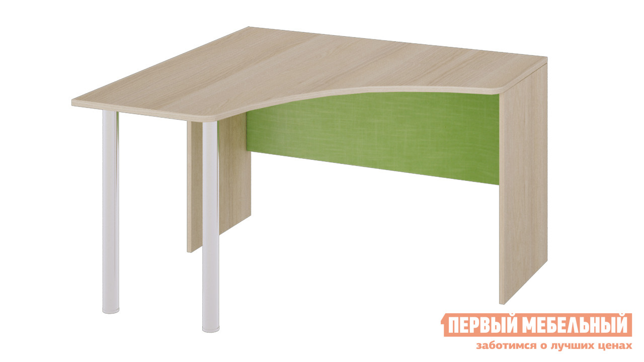 Письменный стол детский ТриЯ ПМ-139.03
