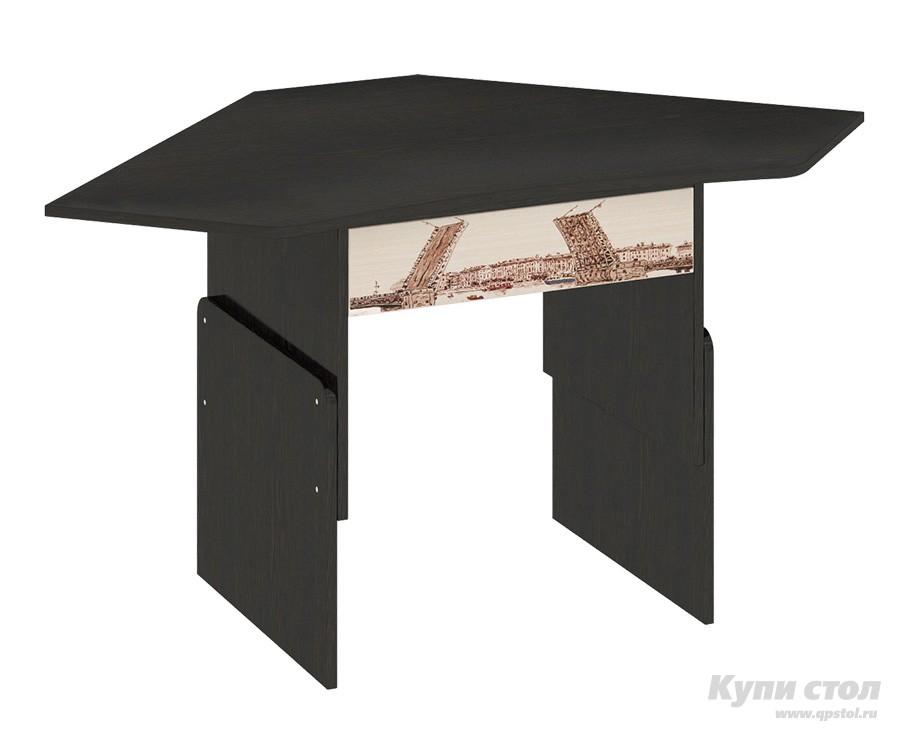 Парта Стол-трансформер тип 2 КупиСтол.Ru 3490.000