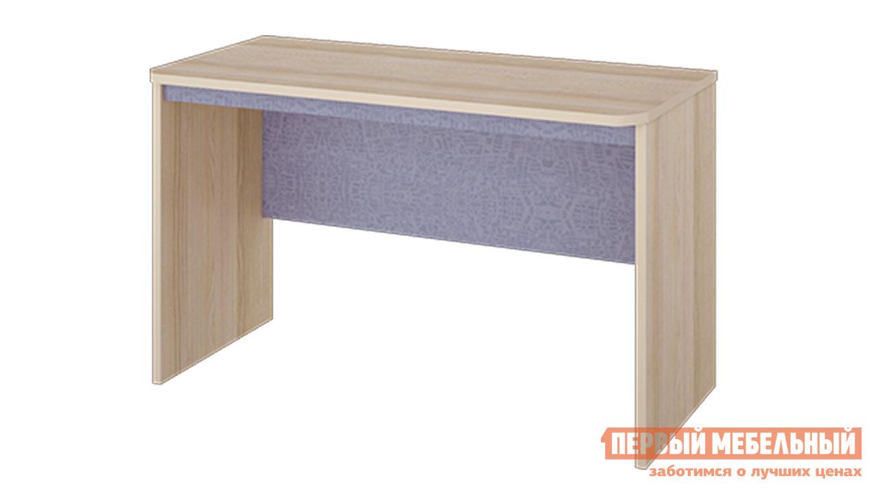 Письменный стол детский ТриЯ ПМ 145.04