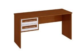 Письменный стол ПМ-109.11 КупиСтол.Ru 4290.000