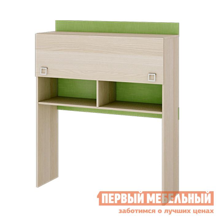 Полка детская ТриЯ ПМ-139.10 дверь распашная мебель трия ларго пм 181 07 11