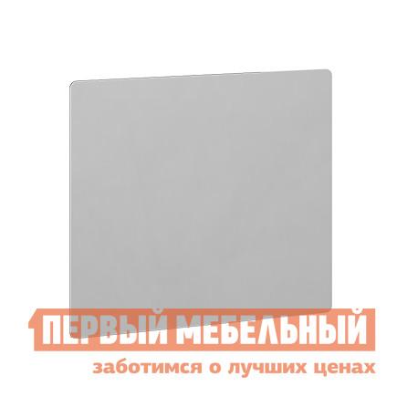 цена на Настенное зеркало ТриЯ Либерти ТД-297.06.02 Панель с зеркалом