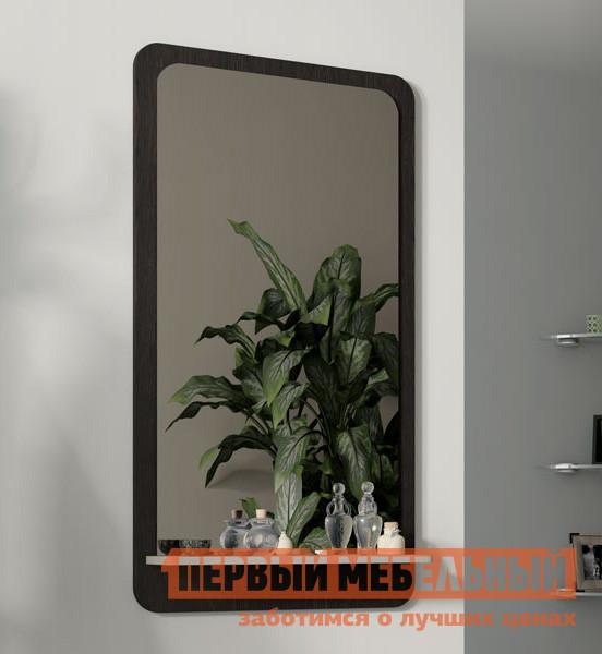 Зеркало ТриЯ