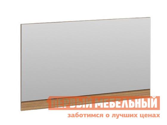цена на Настенное зеркало ТриЯ Харрис ТД-302.06.02 Панель с зеркалом
