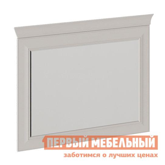 Настенное зеркало ТриЯ Сабрина ТД-307.06.01 Зеркало навесное зеркало навесное bauhaus