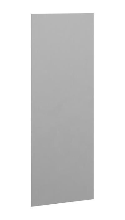 Зеркало для посудного шкафа ТриЯ ТД-249.07.25-01 настенное зеркало трия тд 235 06 02