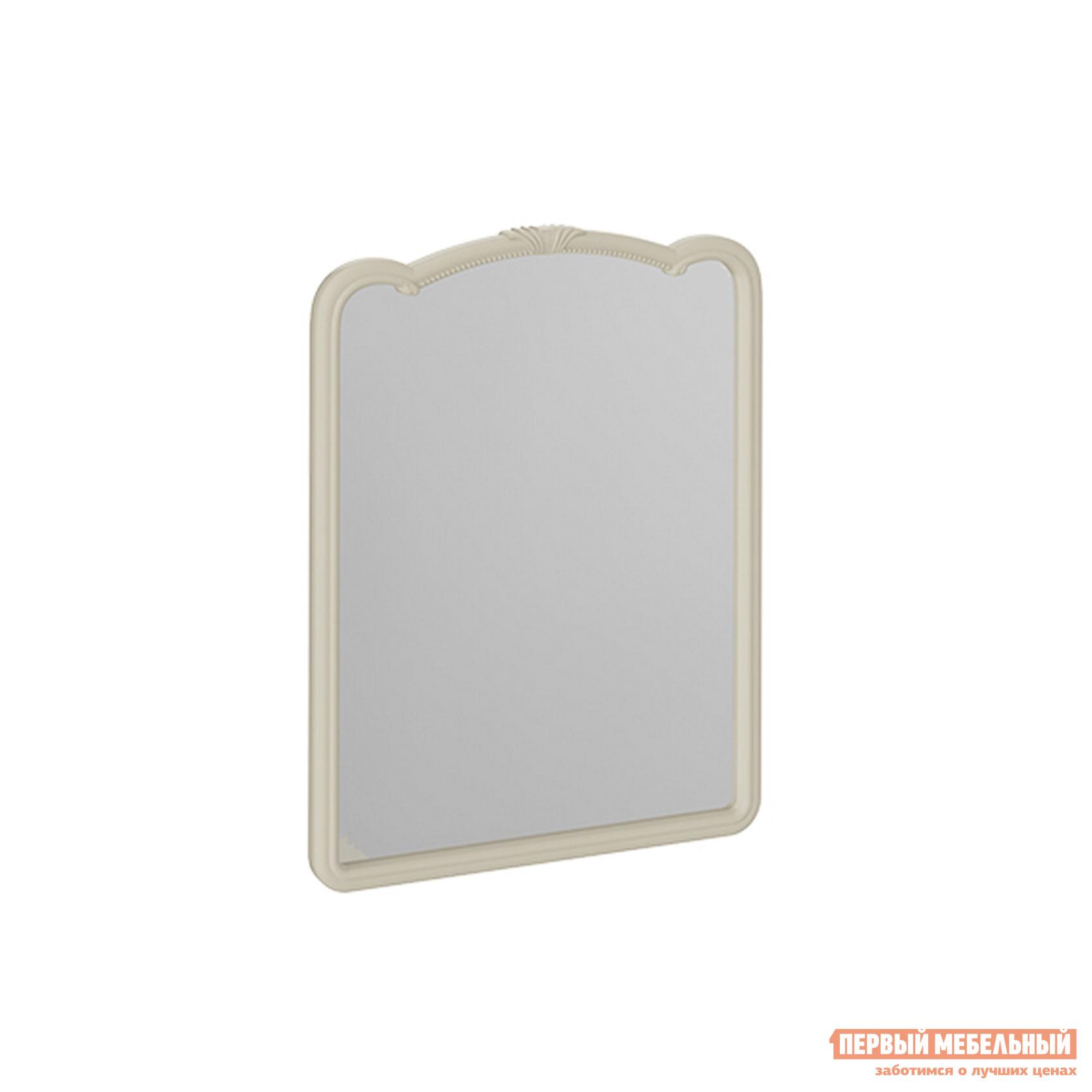 цена на Настенное зеркало ТриЯ Панель с зеркалом Лорена ТД-254.06.01
