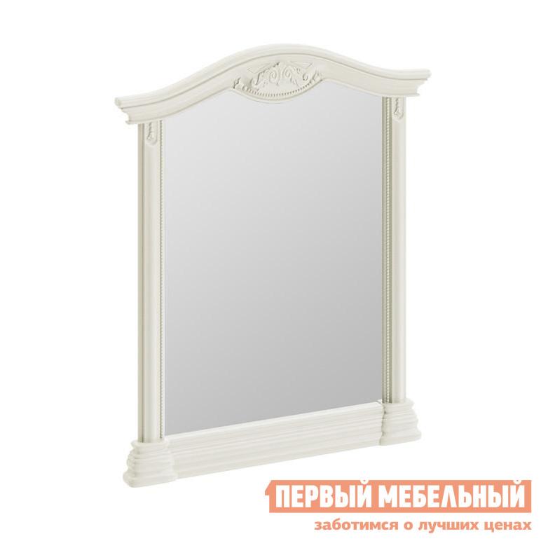 Настенное зеркало ТриЯ ТД-235.06.01 цена в Москве и Питере