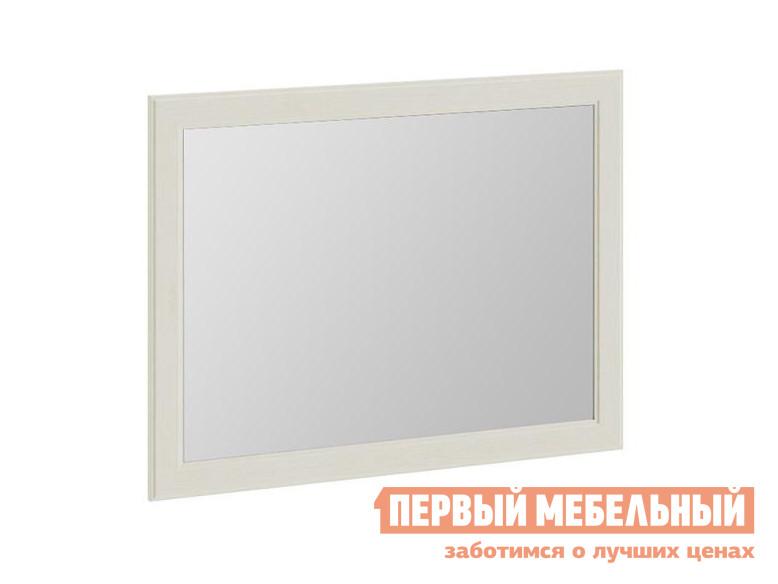 Настенное зеркало ТриЯ ТД-235.06.02 цена в Москве и Питере